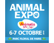Salon Animal Expo 2018