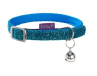 COLLIER CHAT DISCO