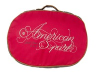 COUSSIN AMERICAN