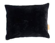 COUSSIN MISTY