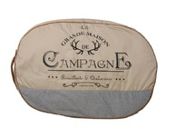COUSSIN CAMPAGNE