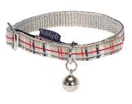 COLLIER CHAT KILT