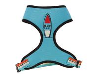 HARNAIS T-SHIRT SURF