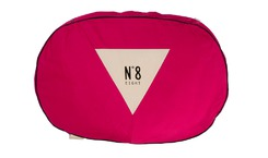 COUSSIN NUMBER