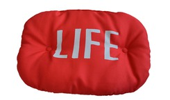 COUSSIN LIFE