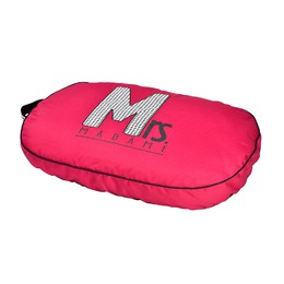 COUSSIN MISS