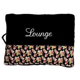COUSSIN LOUNGE