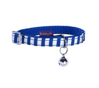 COLLIER CHAT MARINA