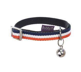 COLLIER CHAT MONDIAL
