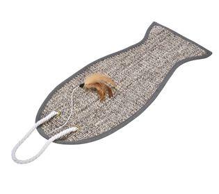 GRIFFOIR FISH