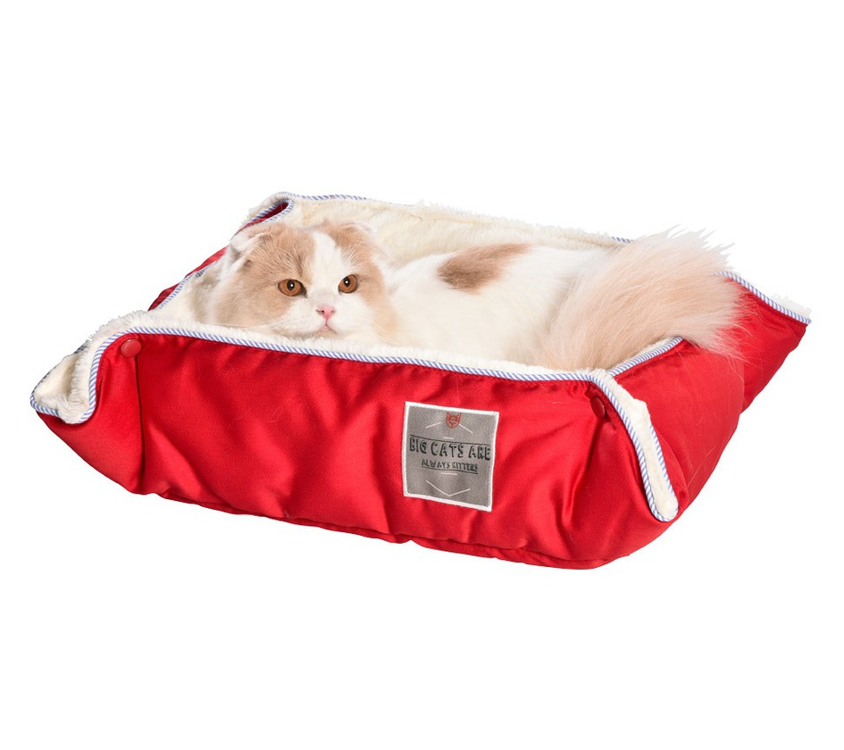 multirelax origami petits chiens bobby accessoires pour chien et chat colliers manteaux. Black Bedroom Furniture Sets. Home Design Ideas
