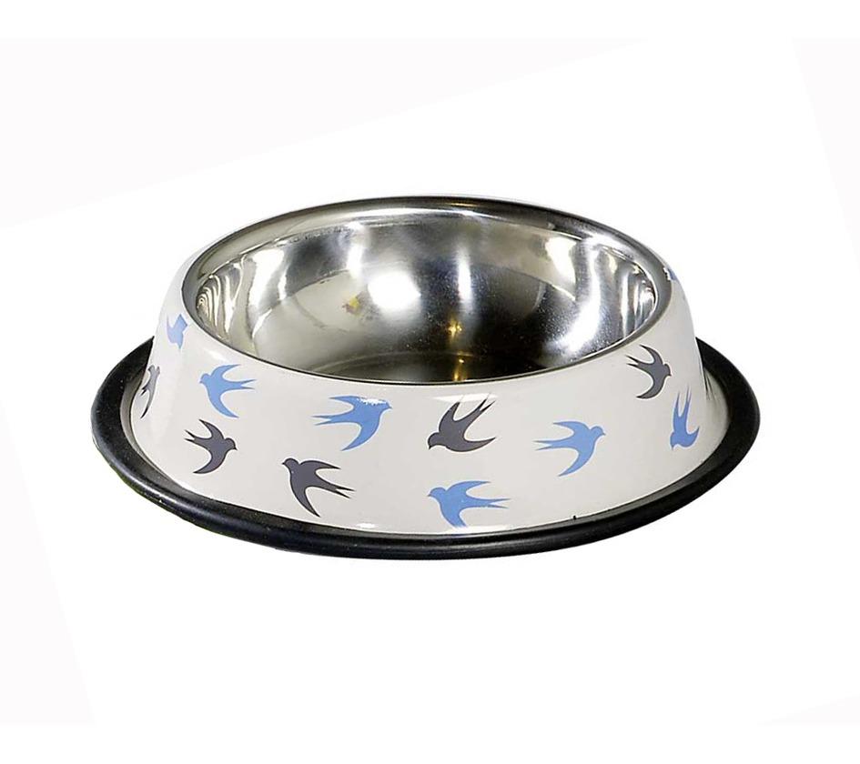 gamelle caprice gamelles bobby accessoires pour chien et chat colliers manteaux pulls. Black Bedroom Furniture Sets. Home Design Ideas