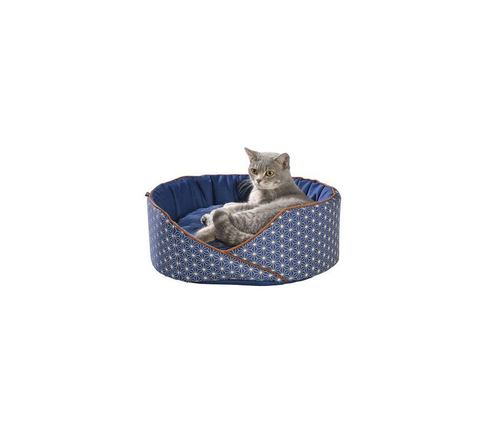 nid asanoha nouveaut s bobby accessoires pour chien et chat colliers manteaux pulls. Black Bedroom Furniture Sets. Home Design Ideas