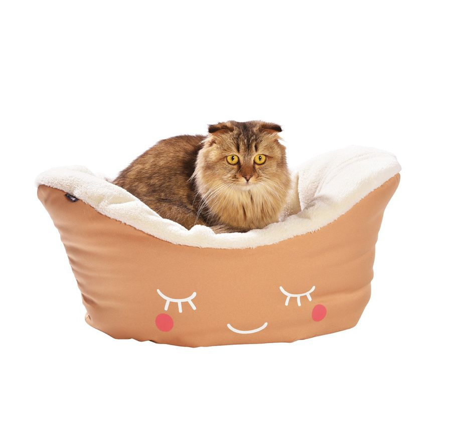 nid moon nouveaut s bobby accessoires pour chien et chat colliers manteaux pulls. Black Bedroom Furniture Sets. Home Design Ideas