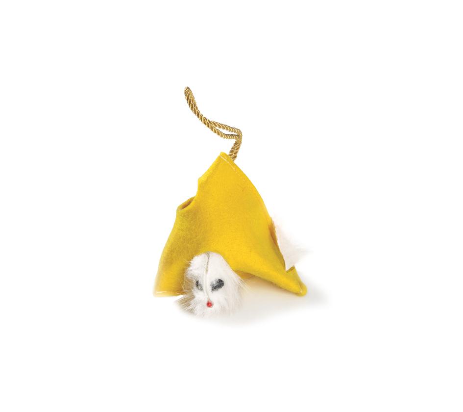 jeux cheese jouets chat bobby accessoires pour chien et chat colliers manteaux pulls. Black Bedroom Furniture Sets. Home Design Ideas