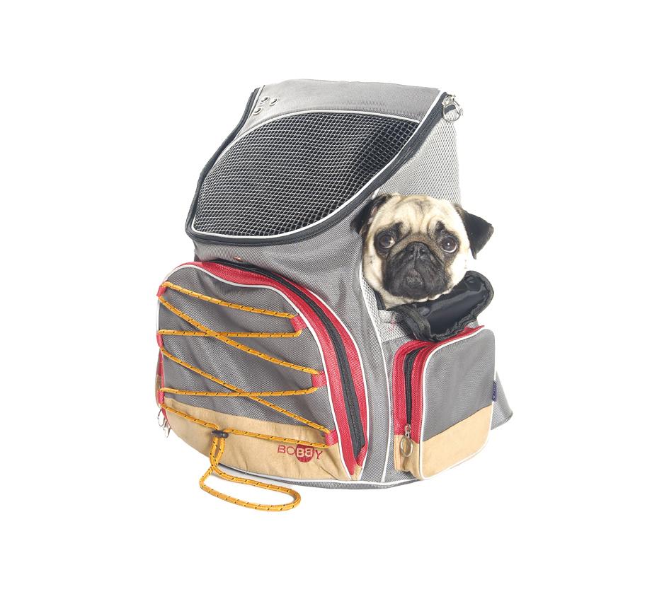 sac dune transport bobby accessoires pour chien et chat colliers manteaux pulls. Black Bedroom Furniture Sets. Home Design Ideas