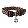 COLLIER DAMIER